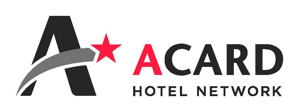 ACARD HOTEL NEWWORK